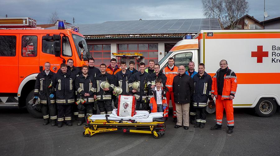 Feuerwehr-Wiesau-BRK.jpg