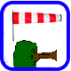eiko_list_icon